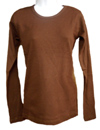 1012 LADY LONG SLEEVE THERMAL