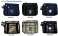Military Tablet Mini Messenger Bag